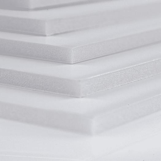 """Kapa Line 5mm Board White 30"""" x 40"""" Box (24 Sheets)"""