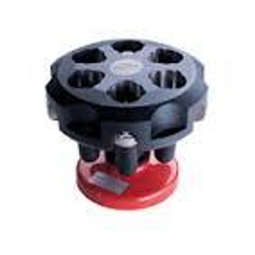 Used Beckman Rotors