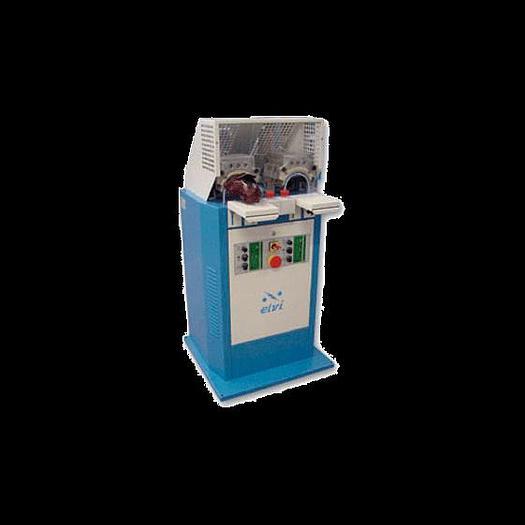 UPP1022 - Humidifier