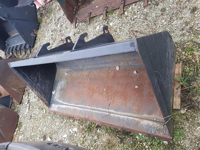 Gebraucht Sonstige Giant Schaufel 175 cm neuwertig