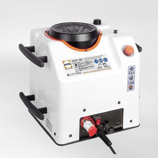 Alfra GmbH AHP-M1 Electro Hydraulic Pump