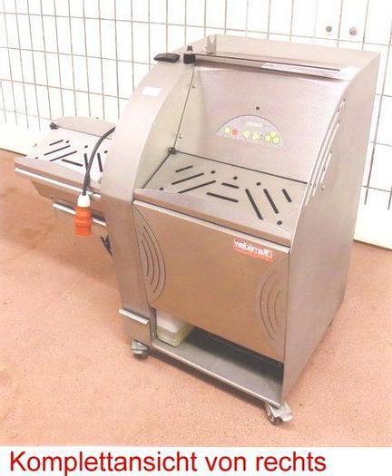 Gebraucht Brotschneidemaschine