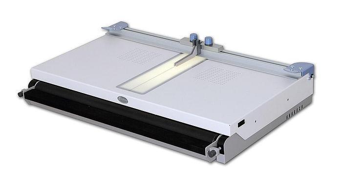 Casematic H32 Pro
