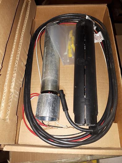 Veeder-Root Pan Sensor – Model 847970-001