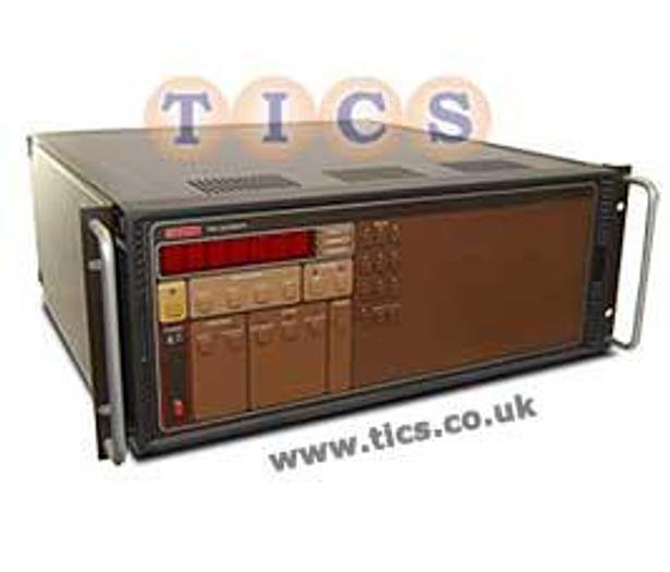 Used Keithley 706