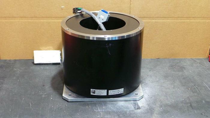 Used Yokogawa Japan DR1200A00 Actuator, DR1200A00 / D D Servo Actuator / Suffix: 1C/96S2895 / Yokogawa