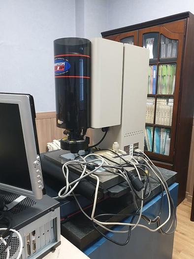 Used 2005 OGP  ZIP 250