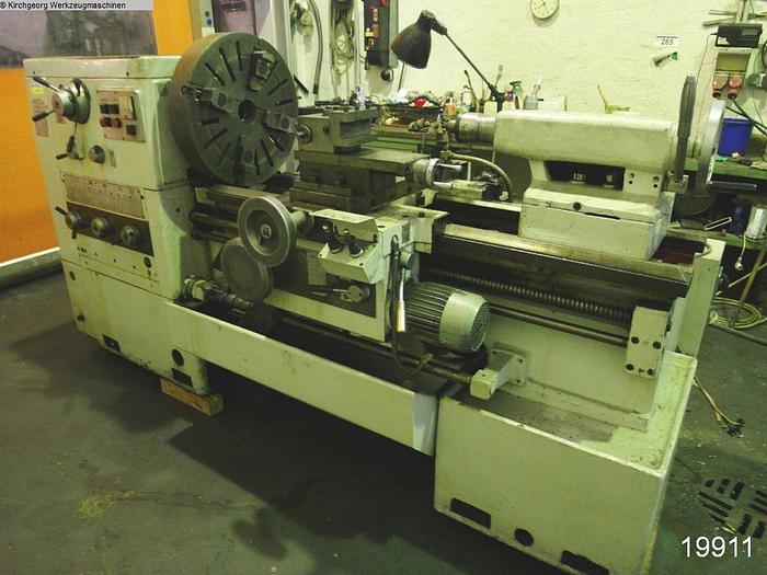 #19911 - SARO / UZINA SNA 560 x 1000 - Baujahr 1973
