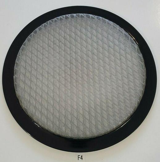*NEW* Conair 101-337-01 Hopper Filter Disc + Warranty & Free Shipping!