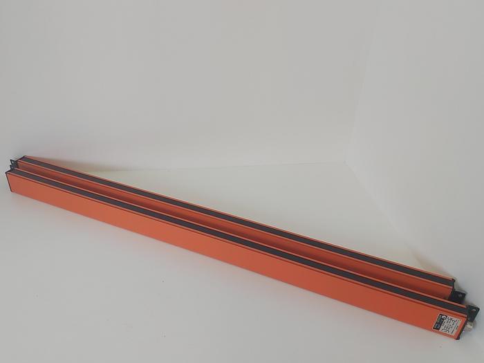 Takenaka RST 112, 1000mm,