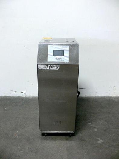 Used Advantage Senta Temp Control SK-4880HEZ-41D1X 460V/3PH