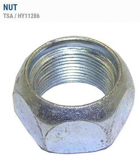 Used LUG NUT -  11286
