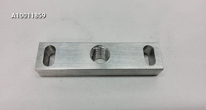 Thermo Coupling Block