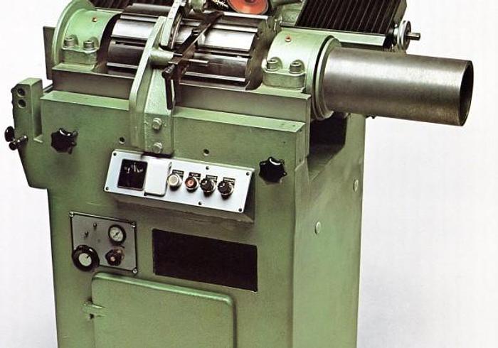 Used Grinding machine Jonsered