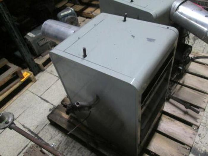 Used Modine PA75A