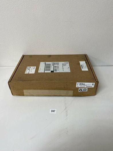 New Hach PD1P1 PHD pH Differential Sensor Warranty Fast Shipping