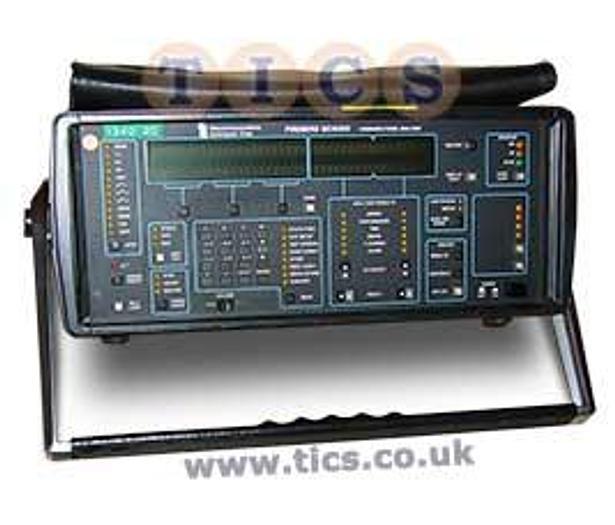 Used Acterna Acterna/TTC Fireberd 6000