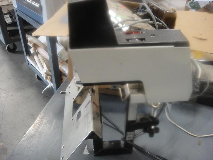 Used Rapid 106 Stapler