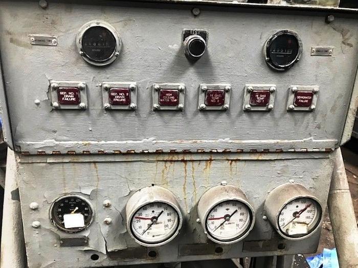 RIX 2JS2B-150 B