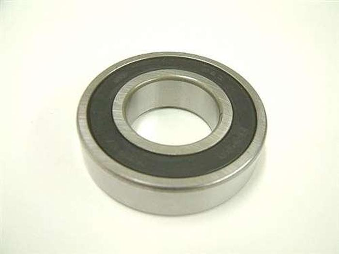 For Whirlwind Spindle Ball Bearing