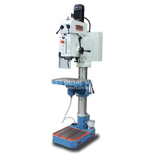 BAILEIGH Gear Driven Drill Press DP-1850G