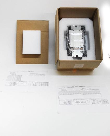 Perkin Elmer Caliper MDT I30RC Serial Dilution Tool 7400307 for JANUS NEW (6154)