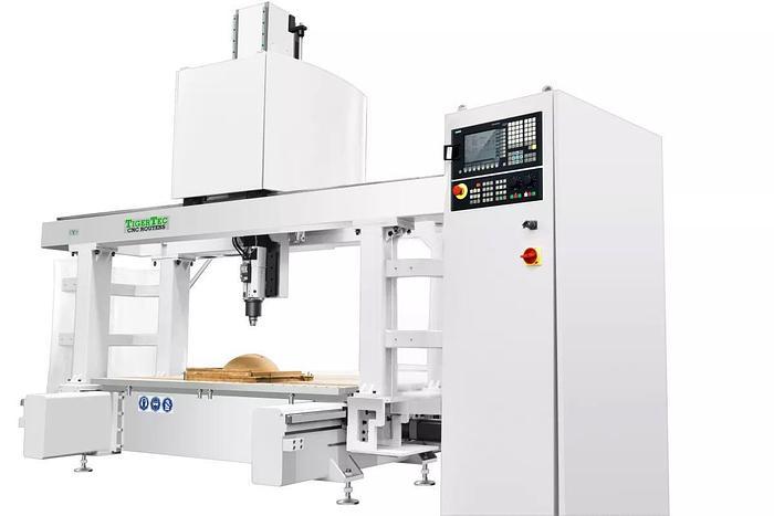 Foundry Pattern Machine PT510/PT710/PT712