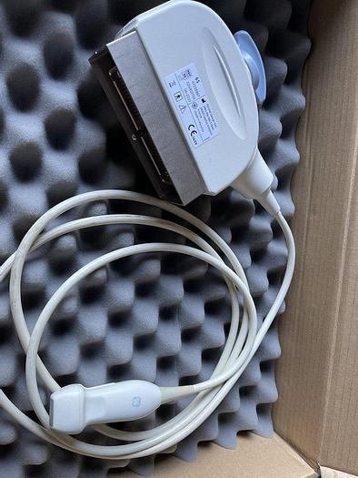Gebraucht GE Ultraschallsonde Kardio / Sektor 6S