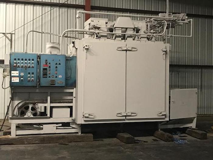 Refurbished Proctor Dryer / Roaster