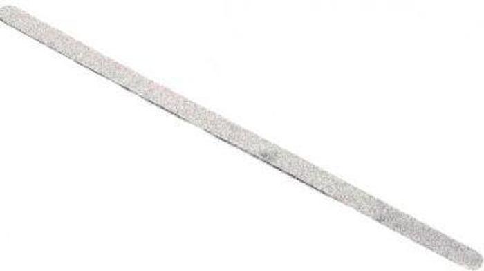 Retractor Cairns Malleable Strip 8mm by 200mm (8in) AESCULAP JH09008L