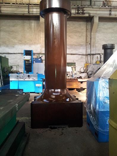 Forging Hammer CM3150 (3,15 to) similar to MPM10000B HUTA