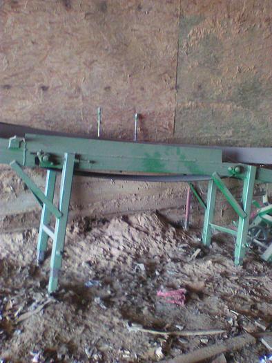 Used Turntables