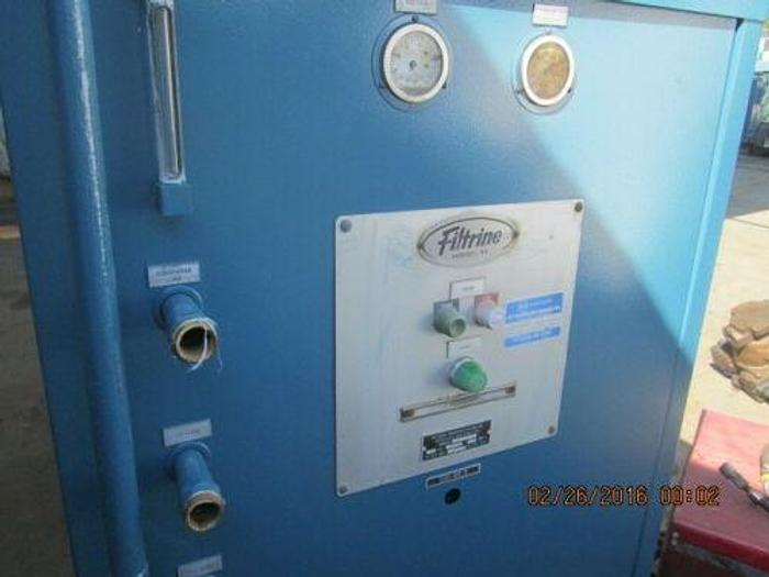 Filtrine PCP-300-AEWP
