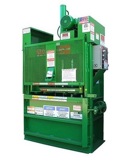 Refurbished PTR 460 Reconditioned