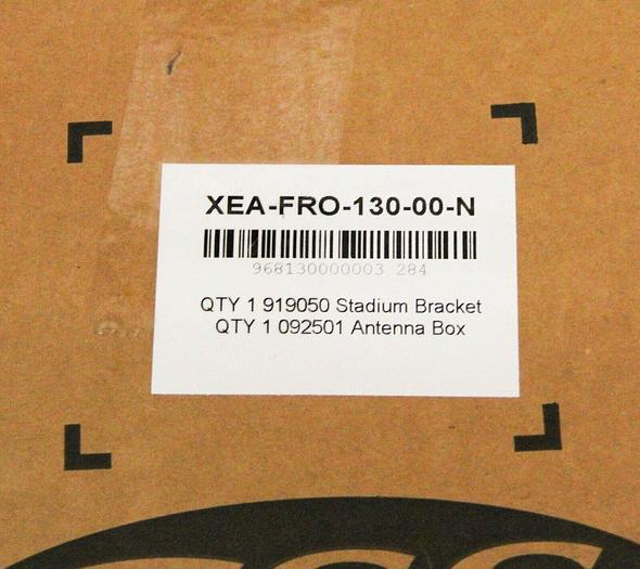 CSS Antenna XEA-FRO-130-00
