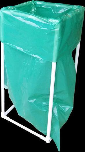 Hempsac HSLG-RX50 Large Bags