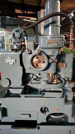 Lorenz SV00 Gear Shaper