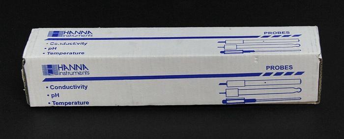 Hanna Instruments Probe 7669/2W (3217)