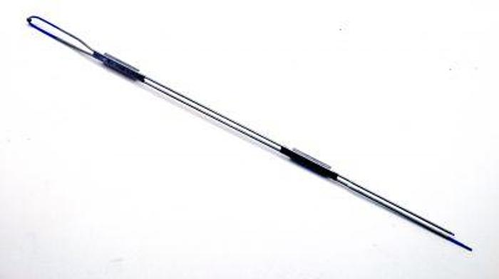 STORZ Electrode Storz 27040 N 24CH 270mm (10-1/2in) 27040 N