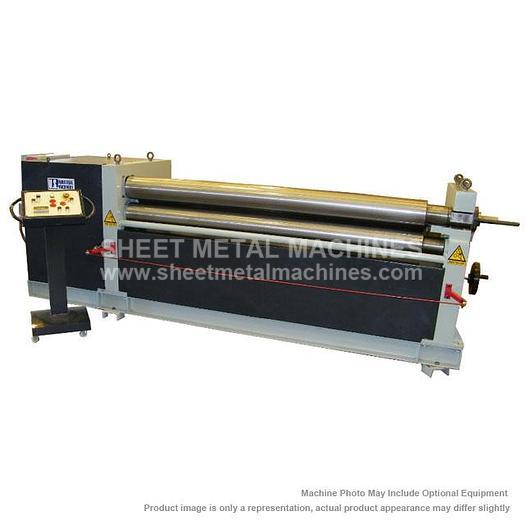 U.S. INDUSTRIAL Initial Pinch Plate Roll USR630