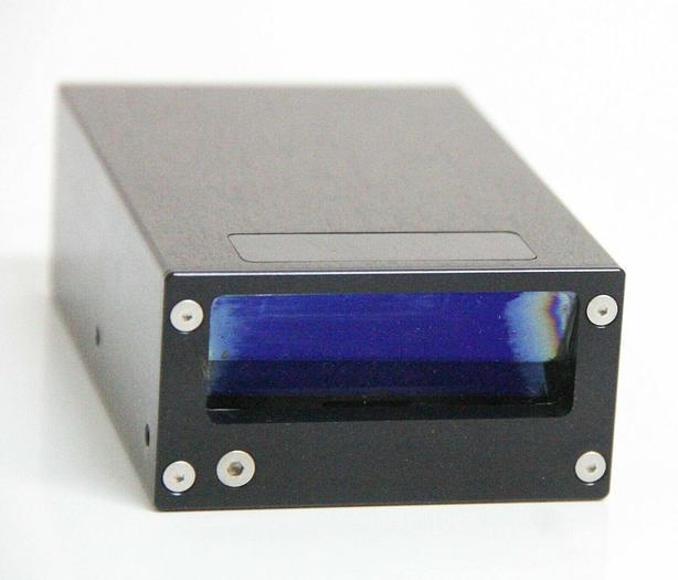 Used Siemens LKx5 Reader 00348807-02 Head 10,5/20 (4103)