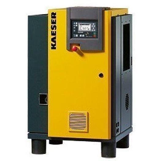 Kaeser Compressor SX Models