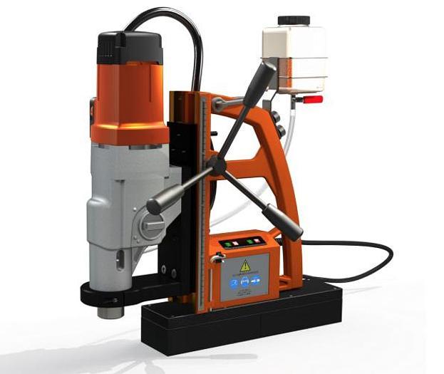 Alfra GmbH RB130, 230V