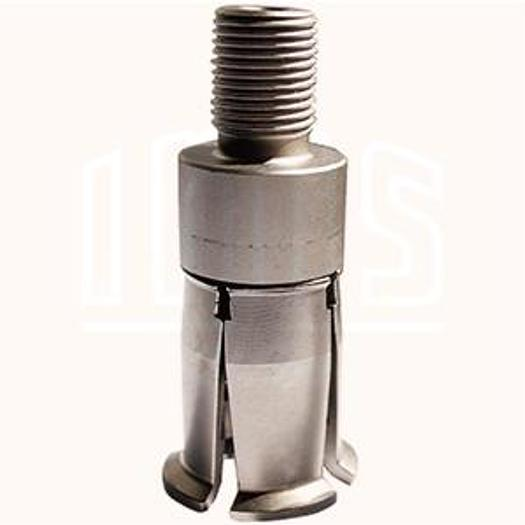 IMS ISO30 PETAL COLLET MALE THREAD FOR 15° PULL STUDS DIN 69872/A