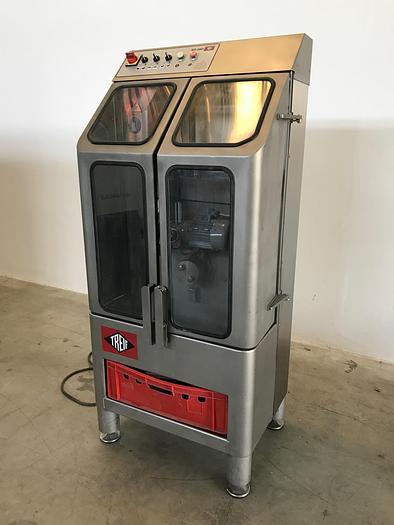 Usata TREIF - Affilatrice Automatica SD 380