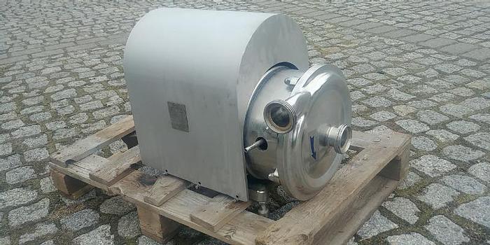 """Used Pompa """"GU-15"""""""