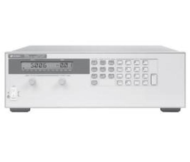 Used Agilent HP 6674A