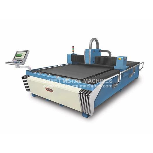 BAILEIGH CNC Laser Table FL-510HD-4000