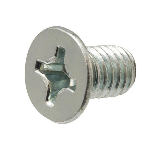 Screw for Laguna 14|12, 14|BX & 18|BX Throat Plate