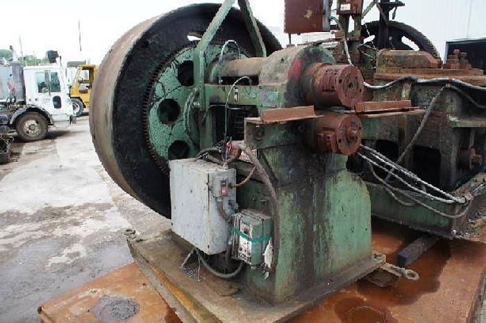 Used Reduce Forging Roll National,USA 2